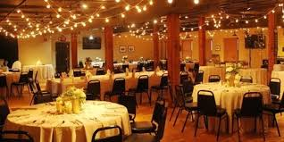 The Old Mattress Factory Weddings