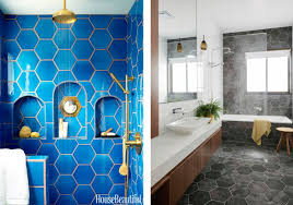 Move Over Subway Tile The Old World Material Making A Comeback by Old Design Trends And What To Replace Them With This Year