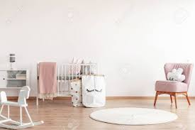 Bright Scandinavian Baby Room With Rocking Horse, White Nursery.. Nursery Fniture Essentials For Your Baby And Where To Buy On Pink Rocking Chair Stock Photo Image Of Adorable Incredible Rocking Chairs For Sale Modern Design Models Awesome Antique Upholstered Chair 5 Tips Choosing A Breastfeeding Amazoncom Relax The Mackenzie Microfiber Plush Personalized Toddler Personalised Fun Wooden Tables Light Pink Pillow Blue Desk Png Download 141068 Free Transparent Automatic Baby Cradle Electric Ielligent Swing Bed Bassinet Archives Childrens Little Seeds Us 1702 47 Offnursery Room Abs Plastic Doll Cradle Crib 9 12inch Reborn Mellchan Accessoryin Dolls