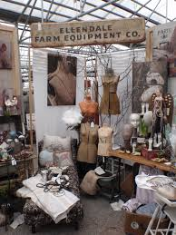 Round Barn Potting Company: A Junk Market - Market | Unique ... Lori Millers Round Barn Potting Company Backwinter Bliss Display Booth Pinspiration Website Pinterest Design Jeanne Darc Living Co Bohemian Vhalla 7 Cement Pumpkins Can You Say Creativity Vintage Hand Fixation Displays 2014 Loris Store Displays