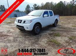 100 Woody Truck 2016 Nissan Frontier PRO4X 1N6AD0EV8GN786699 Folsom CDJR