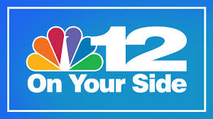 NBC12 WWBT Richmond News, Weather, Traffic And Sports