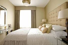 Ideas For Decorating A Bedroom by How To Decorate A Small Bedroom With A King Size Bed Bedroom