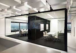 100 Carr Design Group The Boston Consulting Group Melbourne