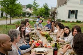 Hit The Floor Character Dead by The Walking Dead U0027s Negan Story Has Betrayed What Made The Show