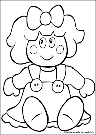 114 Best Coloring Pages Images On Pinterest