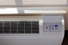 Appliances Air Conditioners At Home Depot