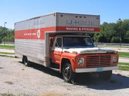 1968-72 Ford F-600 U-Haul Truck | Spotted In Sheboygan, Wisc… | Flickr Uhaul Truck Editorial Stock Photo Image Of 2015 Small 653293 U Haul Truck Review Video Moving Rental How To 14 Box Van Ford Pod Free Range Trucks And Trailers My Storymy Story Storage Feasterville 333 W Street Rd Its Not Your Imagination Says Everyone Is Moving To Florida Uhaul Van Move A Engine Grassroots Motsports Forum Filegmc Front Sidejpg Wikimedia Commons Ask The Expert Can I Save Money On Insider Myrtle Beach Named No 25 In Growth City For 2017 Sc Jumps