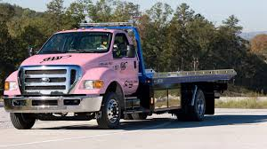 Pink Tow Trucks Take Breast Cancer Awareness On The Road - ABC News Aaa Truck Driving School Pladelphia Pa News For June 2015 3d Model Gaz Aaa Truck Dirt Cgtrader Does More Tech In Cars Mean Breakdowns Extremetech Icom Connecticut Tow Trucks Showtimes Clean Fuel Vehicle Cargo Model 3dexport Repair Llc Postingan Facebook Stock Photos Images Alamy Kamar Figuren Und Modellbau Shop Gazaaa 172 Children Kids Video Youtube Aaachinerypartndrenttruckforsaleami2 Pink Take Breast Cancer Awareness On The Road Abc