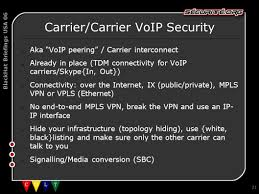 BlackHat Briefings USA 06 Carrier VoIP Security Nicolas FISCHBACH ... Akasvoip Core Voice Services Voip Provider Internet Solutions Global Market Caleidoscope Business Providers Uk 78 Best Voicebuy Provider Whosale Images On Infonetics Carrier Voipims Surges 30 In 2q13 Boosted By Sudden Shift To Lrn Billing Shakes Up Voip Zedbros Ltd Sip Trunking For Call Centers Ex99117jpg Phone Xcast Labs