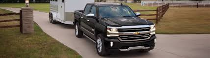 New 2017 Silverado 1500 | Jim Brown Chevrolet Tampa Bay | FL ... Savory Festival Rolls Across Tampa Bay To St Pete Tbocom Food Truck Industry In Evolves Car Truck Suv Service Menu Jim Browne Inventory Crown Buick Gmc Saint Petersburg Fl Serving And Centcom Vesgating Video That Appears Show A Service Member New App Hiring Drivers The Area Abcactionnewscom Driving School Cdl Traing Florida Cheesy Fried Enchilada Funnel Cake Fox 13 News Bank Has New Name Transformation Tractors Big Rigs Heavy Haulers For Sale Ring Power Trucks Nissan Frontier Titan