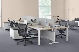 Aeron Chair Alternative Reddit by The Aeron Chair U2013 Should You Remaster An Icon Architecture U0026 Design