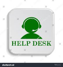 Twc Internet Help Desk by Twc Internet Help Desk 56 Images Minnit Platform Connects
