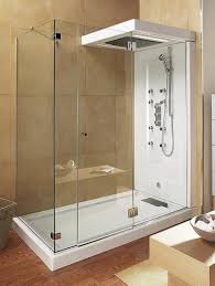 25+ Best Shower Stalls For Small Bathroom On A Budget – GooDSGN Bathrooms By Design Small Bathroom Ideas With Shower Stall For A Stalls Large Walk In New Splendid Designs Enclosure Tile Decent Notch Remodeling Plus Chic Corner Space Nice Corner Tiled Prevent Mold Best Doors Visual Hunt Image 17288 From Post Showers The Modern Essentiality For Of Walls 61 Lovely Collection 7t2g Castmocom In 2019 Master Bath Bathroom With Shower