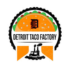 Detroit Taco Factory - Food Truck & Catering - Inkster, Michigan ... Mobile Ding In The Motor City From Indie Fad To New Industry Marconis Pizza Detroit Food Trucks Roaming Hunger The Pita Post Detroit Fleat 25 Food Trucks That You Must Try This Summer Chickadee Cheesteaks With Fleat Ferndale Gets A Permanent Truck Park Cporate Event Catering With Hero Or Villain Truck Monkey Business Magnificent Map The Guide 14 Fantastic Restaurants On Wheels Nu Deli About 75 Kitchen