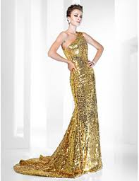 celebrity style special occasion dresses lightinthebox