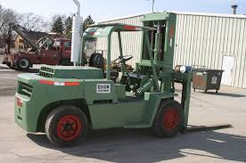 Clark Forklift 15,000 LB Clark Forklift Manual Ns300 Series Np300 Reach Sd Cohen Machinery Inc 1972 Lift Truck F115 Jenna Equipment Clark Spec Sheets Youtube Cgp16 16t Used Lpg Forklift P245l1549cef9 Forklifts Propane 12000 Lb Capacity 1500 Dealer New York Queens Brooklyn Coinental Lift Trucks C50055 5000lbs 2 Ton Vehicles Loading Cleaning Etc N