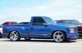90's Stepside | Chevy Trucks | Pinterest | Tired, GMC Trucks And Gm ... For Sale 1951 Chevrolet 3100 With A 4bt Diesel Inlinefour Engine Ck 1500 Questions I Have 1999 Chevy Silverado Z71 K 1957 Chevy Pickup Duramax Power Magazine 5 Best Midsize Trucks Gear Patrol What Rusts The Least Grassroots Motsports Forum 2019 Silverado Vs Ford F150 Ram Time A Wikiwand Lock On Capability 10 That Can Start Having Problems At 1000 Miles