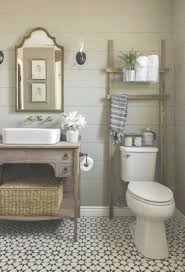 Bathroom Remodel Budget Photos And Products Ideas Within Small ... 42 Brilliant Small Bathroom Makeovers Ideas For Space Dailyhouzy Makeover Shower Marvelous 11 Small Bathroom Fniture Archauteonluscom Bedroom Designs Your Pinterest Likes Tiny House Bath Remodel Renovation 2017 Beautiful Fresh And Stylish Best With Only 30 Design Solutions 65 Most Popular On A Budget In 2018 77 Genius Lovelyving Choose Floor Plan Remodeling Materials Hgtv