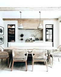 Dining Room Table Chairs Best Rooms Images On Chair And