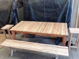 Pallet Patio Furniture Plans by Kitchen Superb Pallet Furniture Plans Used Pallet Ideas Pallet
