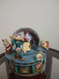 Disney Snow White Musical Snow Globe With And 50 Similar Items Disney Rocking Chair Cars Drift Rockin Santa Mickey Mouse Gemmy Wiki Fandom Powered By Wikia Amazoncom Rocker Balloons Discontinued Kids Ii Clined Sleeper Recall 7000 Sleepers Recalled Disneys Boulder Ridge Villas At Wilderness Lodge Resort Dixie Mouseplanet I Guess Its Two Years Gone By Now Chris Barry Mouse Kids Disney Chair Fniture Mickey Nursery Gift Top 20 Awesome Nemo Fernando Rees Annie Sloan Chalk Pating Rocking In Theme Baby Happy Triangles Infant To Toddler My For My Classroom
