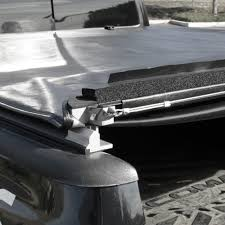 100 Vinyl Truck Bed Cover 1518 Chevy Colorado GMC Canyon 6 Long Lock Roll Soft