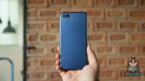 Top Android Phones 2017 In India Under Rs Specs Price