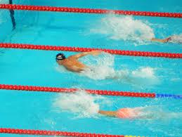 Pumpkin Patch Irvine University by Irvine Swimmer Ella Eastin Seeking Spot On U S Olympic Team Today