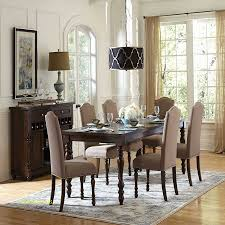 Dining Table Chair With Arms Sensational Room Chairs Houston Beautiful Wicker Outdoor Sofa 0d Patio