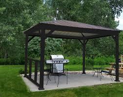 Can Shed Cedar Rapids by 100 Can Shed Cedar Rapids Iowa Hours 249 Best Iowa Outdoors