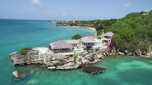 Curtain Bluff Antigua Irma by 100 Curtain Bluff Antigua News Antigua Hotels And Tourist