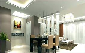 Marvelous Dining Room Floor Lamps Table Lamp Bedrooms Lights For Bedroom Large Size Of Be