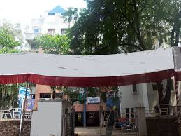 1 BHK In Viman Nagar | Buy 1 BHK Apartments Flats For Sale In ... Welcome To Anand Enterprise Price Of Awning Details Factory Alinum Full Size Images Industries In Pune Prices For Retractable Semi Cassette Patio Metal Suppliers And Retractable Awning Price Bromame How Much Do Awnings Cost List The Great Windows Canopy Manufacturer India Shop At Lowescom