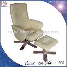 Decoro Leather Sofa Manufacturers by Recliner Furniture Sofa Jakarta Recliner Furniture Sofa Jakarta