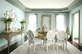 Best Color For Dining Room Walls Most Popular Paint Colors Interior