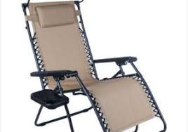 Outdoor Recliner Chair Walmart by Zero Gravity Reclining Chair Best Of Loadstone Studio Infinity