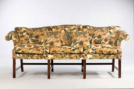 camelback sofa slipcover tags marvelous camel back sofa
