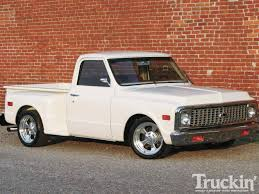 Truck » 70 Chevy Truck Parts - Old Chevy Photos Collection, All ...
