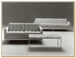 31 best best sofas design ideas unique design sofa images on