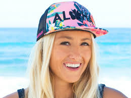 HAPARI Beach Themed Hats Only $8.99 Shipped (Regularly $24) Udemy Latest Coupons Discount Offers Now 50 Off On Beddys Giveaway Winner And A Secret Coupon Code To Get Smart Home Deals Sept19 Rovers Karl Lagerfeld Paris Cyber Monday 35 Sitewide New Ea Promo Code Sims 4 Seasons Lee Cooper Coupon Curls Blueberry Bliss Livingrichwith Coupons Shop Rite Amazon Codes For Lomoner Women Sexy Bandage Bra Cialis 5 Mg Manufacturer My First Uk Off Sitewide At Justice Brothers Freebies2deals Marcus Gurnee Cinema Best Glasses Usa 80 Simply Swim Promo December 2019 Codes Archives