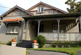Federation Home - Plantation Shutters - Simple Details On Porch ... Beautiful Federation Red Brick House With A Garden That Perfectly Iconic Australian Design The Family Love Tree Floor Plans For Homes Amusing Fresh 3 Cottage House Designs Melbourne Storybook Designer Bg Cole Builders Custom Period Federation Victorian Wonderful Hampton Style Homes Weatherboard Home Small Spanish Plans Bedroomcharming Indoor Pool Awesome Edwardian Guide Youtube Of Heritage Gets A Bold Contemporary Extension Exteions Creative Renovation Idea With Room Layout Rearrangement