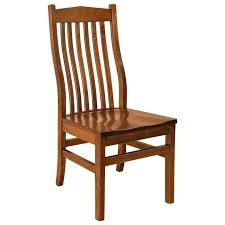chair furniture rare wood patio chair plans images design build