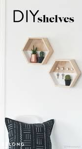 best 25 shadow box shelves ideas on pinterest shadow box