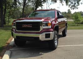 POST PICTURES OF YOUR BODY LIFTS (2014+) - Page 3 - 2014-2018 ... Smelewski 15 Body Lift Rc352 Psg Automotive Outfitters Truck 5 Reasons You Should Buy A Kit Youtube Post Pictures Of Your Body Lifts 2014 42018 Silverado Lifted Trucks Motorelated Motocross Forums Message Boards Chevy And Gmc Trucksunique Ranger Zone Offroad 3 Inch 1500 Ford Bronco Why Do People Jack Up Their So High Page 6 Sherdog Pics Of My Truck Forum Gmfullsizecom My 95 Hardbody 4x4 Just Finished Body Lift Still Have To Trim Leveling Kit Or Truckcar