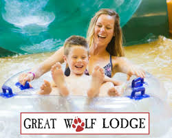 Deal: CertifiKID Exclusive! DAY PASS To Great Wolf Lodge ... Tna Coupon Code Ccinnati Ohio Great Wolf Lodge How To Stay At Great Wolf Lodge For Free Richmondsaverscom Mall Of America Package Minnesota Party City Free Shipping 2019 Mac Decals Discount Much Is A Day Pass Save Big 30 Off Teamviewer Coupon Codes Coupons Savingdoor Season Perks Include Discounts The Rom Grab Promo Today Online Outback Steakhouse Coupons April Deals Entertain Kids On Dime Blog Chrome Bags Fallsview Indoor Waterpark Vs Naperville Turkey Trot Aaa Membership