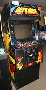 Mortal Kombat Arcade Machine Uk by 50 Best Images About Classic Cabinets On Pinterest Arcade Games