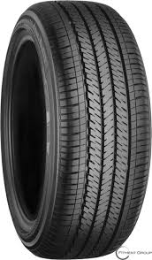 YOKOHAMA   Big Brand Tire & Service Has A Large Selection Of Tires ... Yokohama Tires Greenleaf Tire Missauga On Toronto Iceguard Ig52c Tires Yokohama Tire Cporations Trucksuv Technology Hlighted In Duravis M700 Hd Allterrain Heavy Duty Truck Bridgestone Tyres Premium Performance Sporty Suv 4x4 C Drive 2 Ac02 22545r17 94w Fb74 Summer Big Brand Service Has A Large Selection Of 703zl Commercial Truck 295r25 Rt41 E4l4 Rock Deep Tread Maasland Check Out All The New Launched In Geneva Line Now Included Freightliner Data Book
