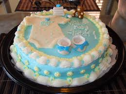 Baby Boy Cake Decorating Ideas | Billingsblessingbags.org 20 Cute Baby Shower Cakes For Girls And Boys Easy Recipes Welcome Home Cupcakes Design Instahomedesignus Ice Cream Sunday Cannaboe Cfectionery Wedding Birthday Christening A Sweet 31 Cool Pumpkin Carving Ideas You Should Try This Fall Beautiful Interior Best 25 Fishing Cupcakes Ideas On Pinterest Fish The Cupcake Around Huffpost Gluten Free Gem Learn 10 Ways To Decorate With Wilton Decorating Tip