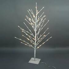 Realistic Artificial Christmas Trees Nz by Led Christmas Trees U2013 Suipai Me